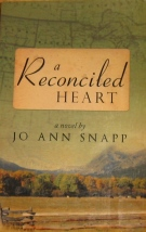 Reconciled Heart 2032012