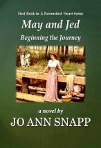 May & Jed 02072014 e-book