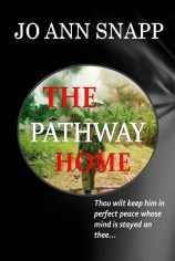 pwh Paperback cover